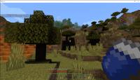 Minecraft 10_1_2021 1_05_45 AM.png