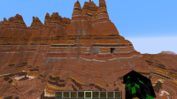 21w40a.png
