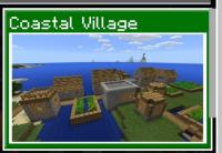 Minecraft_20211014-204819_Minecraft.jpg
