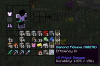 Enchanted tools durability.png