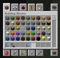 Building Blocks Black.png
