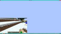 Minecraft Error.png