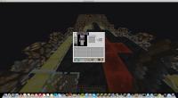 Bildschirmfoto 2013-10-20 um 21.17.37.png