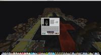 Bildschirmfoto 2013-10-20 um 21.17.52.png