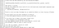 MC Bug 1.6.4.gif