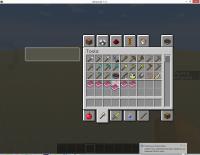 Screenshot 2013-10-24 17.37.08.png