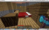 Bed texture.png