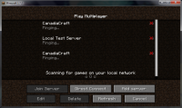 ping 1.7.2 test.png