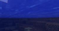 underwater_1.6.4.png