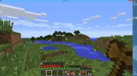 Minecraft_treeglitch.png