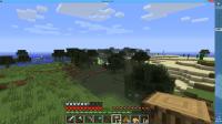 Minecraft_treegood.png