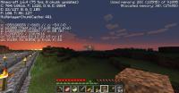 sunsetbeach1.6.4.jpg