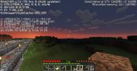 sunsetbeach1.7.2.jpg