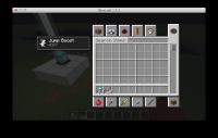 screenshot 2013-10-27 at 1.02.32 PM.png