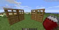 Doors - South and East.jpg