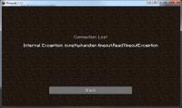 screenshot_minecraft_io.netty.handler.timeout.ReadTimeoutException.1.7.2.jpg
