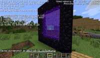 Stained through portal 1.7.2.png