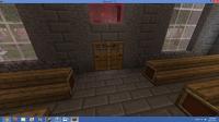 Screenshot 2013-10-31 22.20.47.png