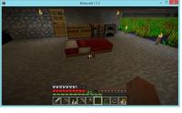 minecraft glitch bed.jpg