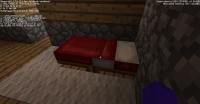 Bed Texture Error.png