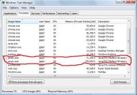 Extra java process running.jpg
