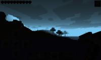 Screenshot_2013-11-22-12-00-38.png