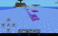 Screenshot_2013-11-22-19-50-45.png