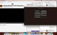 Screen Shot 2013-11-23 at 14.08.46.png