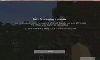 Screenshot 2013-11-23 09.27.39.png