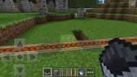 minecarts 2.png