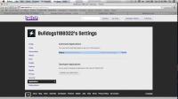 Screen Shot 2013-11-23 at 11.42.52 PM.png