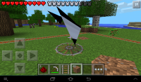 Screenshot_2013-11-25-11-58-27.png
