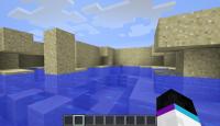 bug-ponds (1).png