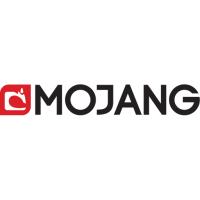 mojang (2).png