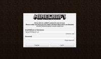 Minecraftdw.png