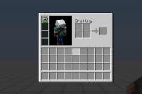 Armor bug.png