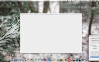 Minecraft Launch White Screen.jpg