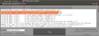 icon_error_ubuntu.png