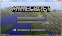 Minecraft_13w49a_Bug.png