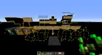 Minecraft minus textures.png
