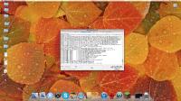 Screen shot 2013-12-07 at 8.50.38 AM.png