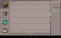 Screenshot_2013-12-08-10-49-05.png