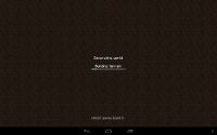 Screenshot_2013-12-08-10-50-37.png