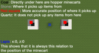 Hopper minecart.jpg
