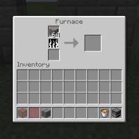 Furnace Bug 2 - Furnace Unlit.jpg