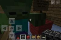 zombiecreative.png