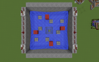 another-example-2-(placed-blocks).png