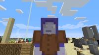 skin_3d.png
