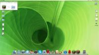 Screen shot 2013-12-31 at 11.45.01 AM.png