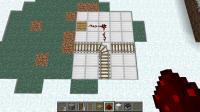 1.1_control_setup.png